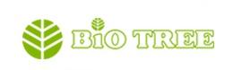 Strateški Partner - Biotree Bugarska